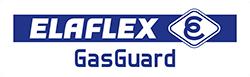 Display_ACAPMA_2014_ELAFLEX_GasGuard