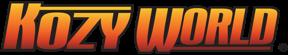 KozyWorld_Logo_2012_No_shadow