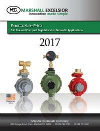 MEC 2017 Regulator Brochure