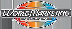 world_marketing_of_america