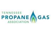Tennessee Propane Gas Association
