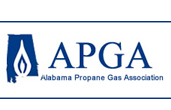 Alabama Propane Gas Association
