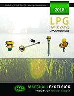 TankValveGuide_web_Page_01