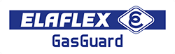 Display_ACAPMA_2014_ELAFLEX_GasGuard