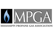 Mississippi Propane Gas Association